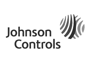Johnson Controls Systems & Service GmbH