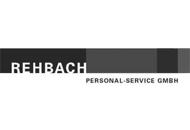 Rehbach Personal-Service GmbH
