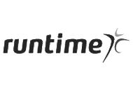 Runtime Group GmbH